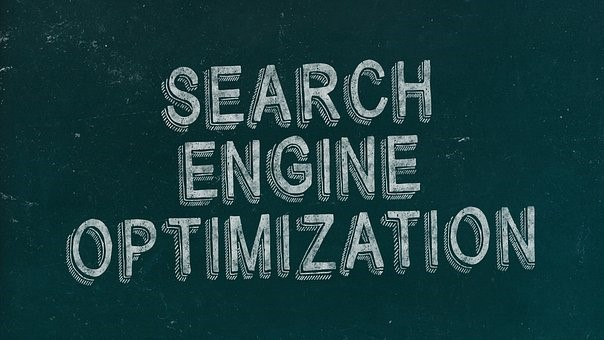 Search Engine Optimization - Technig