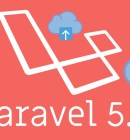 Manage Laravel 5.4 Files Upload