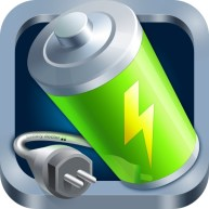 Battery Doctor - iPhone Optimizer Tools