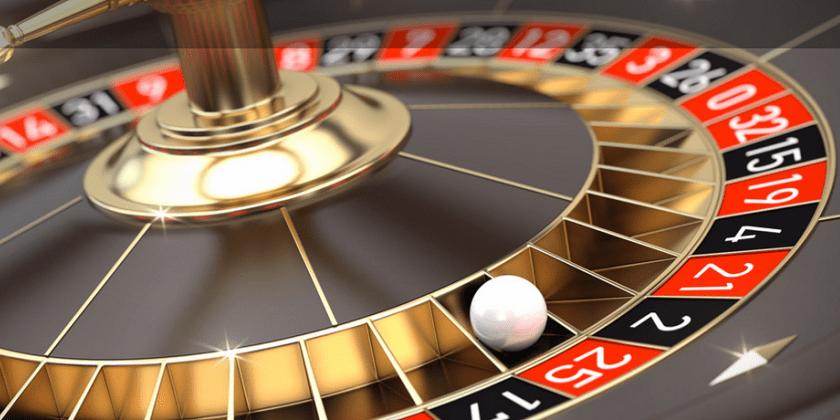 Casino gambling guide mcsa hilton niagara fall casino