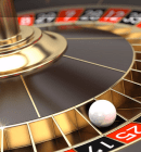 Online Gambling and Cyber Security - Technig