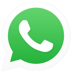 Whatsapp Communication App