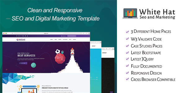 top 10 html5 marketing templates 2017 - 8