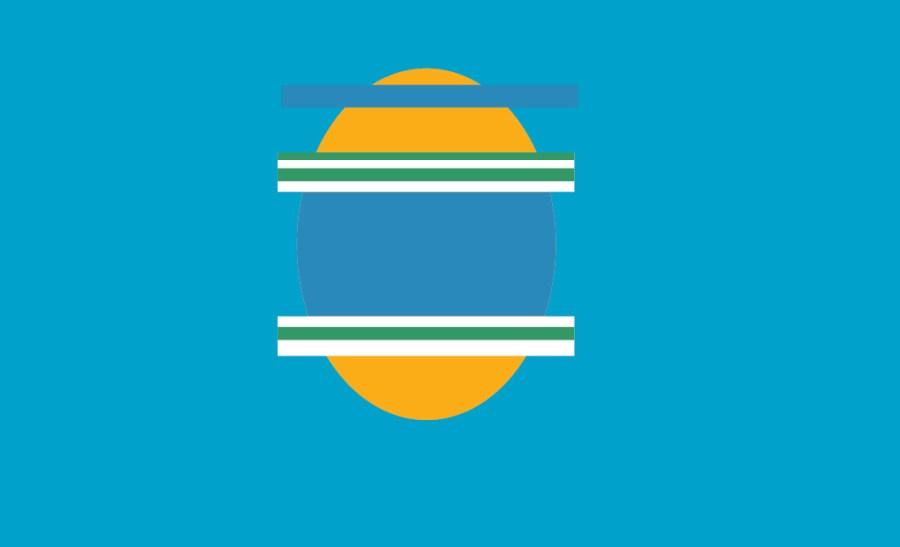 Easter Egg- Technig