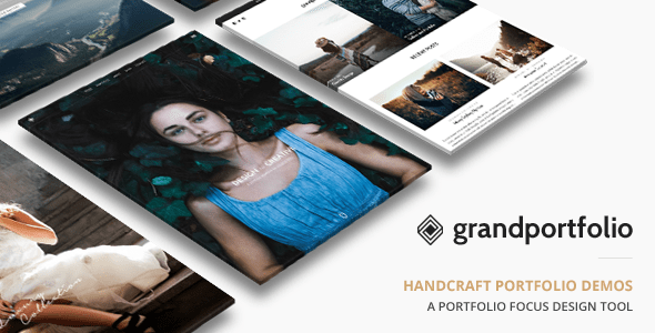 Top 10 WordPress Portfolio Themes 2017 - 2