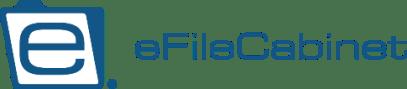 eFileCabinet Document Management System