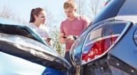 Car Insurance Companies - UK