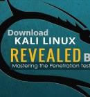 Free Penetration Testing eBook with Kali Linux - Technig