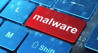 How to Remove Malware from Windows 10 - Technig