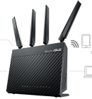 4G WAN Router Devices - Technig