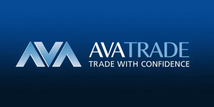 AvaTrade Best Forex Trading Broker Software