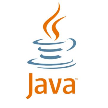 Java - top 10 programming languages 2018