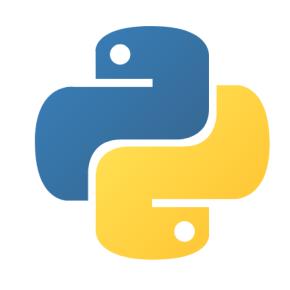 Python - top 10 programming languages 2018