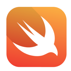 swift programming languages 2018