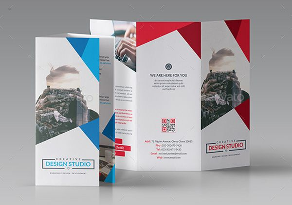 trifold flyer oker whyanything co