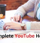 The Complete YouTube Hotkeys -2018
