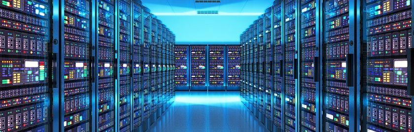 Top Cloud Computing Providers for Big Data Solutions - Technig