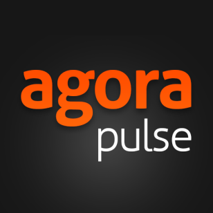 Agorapulse - Simple and Affordable Social Media Management