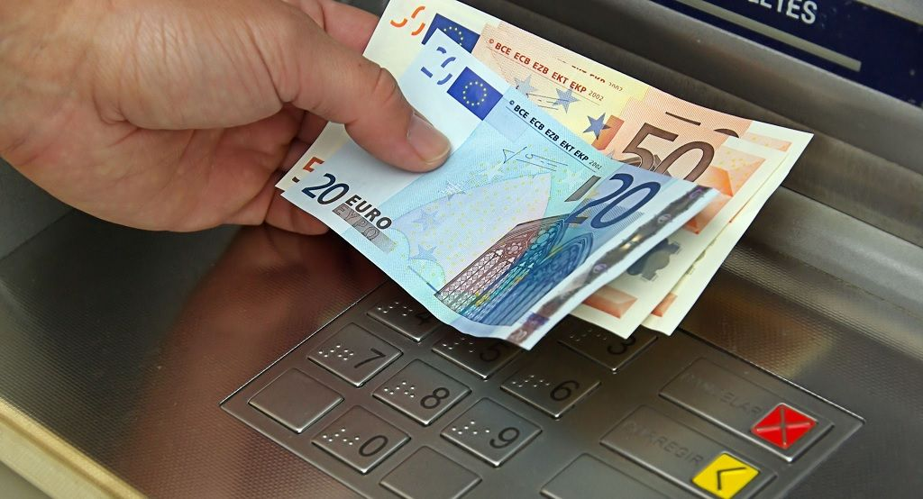 Make Money Online in 2018 - Technig -