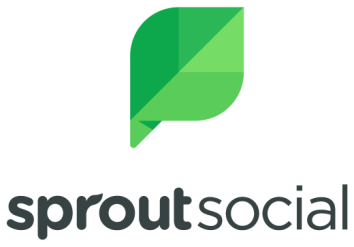 Sprout Social - Social media manager tool