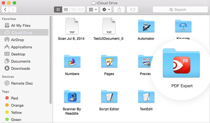 What is iCloud Backup and How do U Use it? - Technig