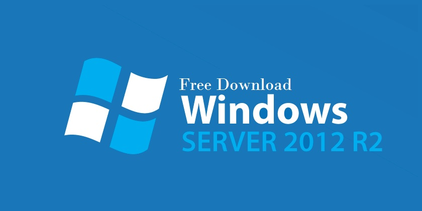windows server 2012 download iso full version free