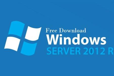 windows server 2012 r2 32 bit iso free download