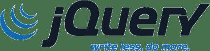 jQuery - Top JavaScript Frameworks - Technig