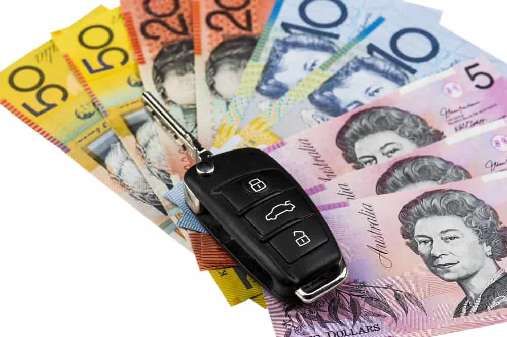 Cash for Cars Sunshine Coast - Get Top Cash for Junk Cars