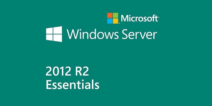 windows server 2008 r2 standard crack activation download
