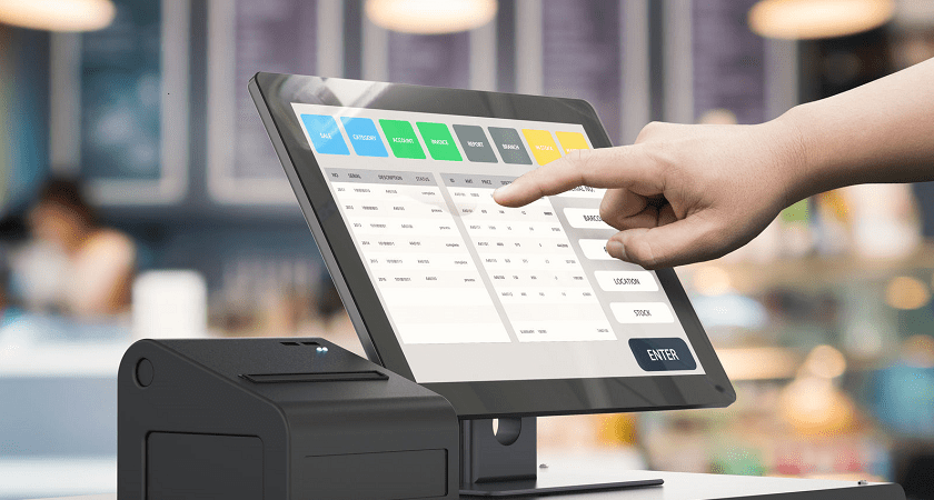 Top Common POS Systems Problems