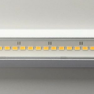 RESOLUX 104 10V-30V DC 32 X 5630 3000K LED