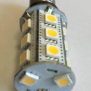 LED Lampe 3,5 W