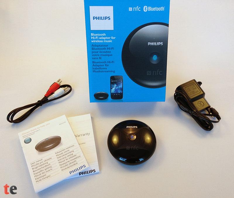 inateck aptx hd bluetooth adapter br1008