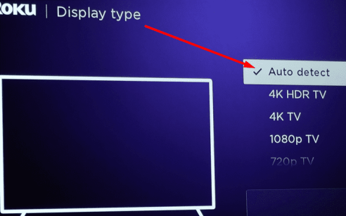 Auto-detect roku display type.jpg