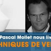 Jean Pascal Mollet