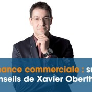Xavier Oberthür