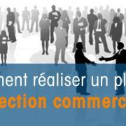 Plan de Prospection Commerciale