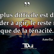 citation vente commerce