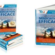 Les Clés de la Négociation Commerciale pdf