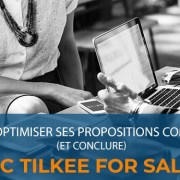 Propositions commerciales