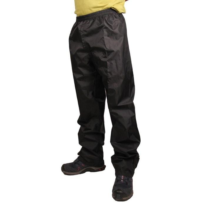 pantalon étanche