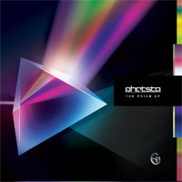 Tech073 - Phetsta - Prism
