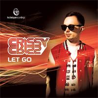Tech082 - Crissy Criss - Let Go