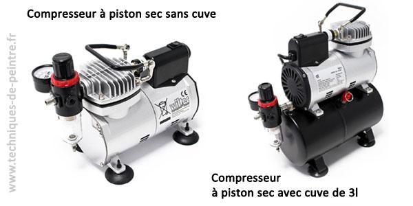 compresseur-silencieux-piston-sec-techniques-de-peintre