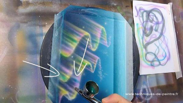 08-peinture-aerographe transparente-techniques-de-peintre