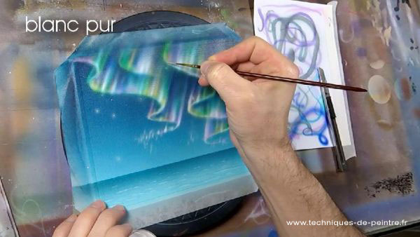 09-peinture-aurores-boreales-details-techniques-de-peintre