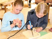 Girls Day TAS Soltau 2017 - 58c