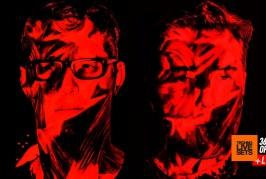 Dense & Pika – Studio Club, Essen (Drumcode Radio Podcast 299) – 28-04-2016 – @densepika