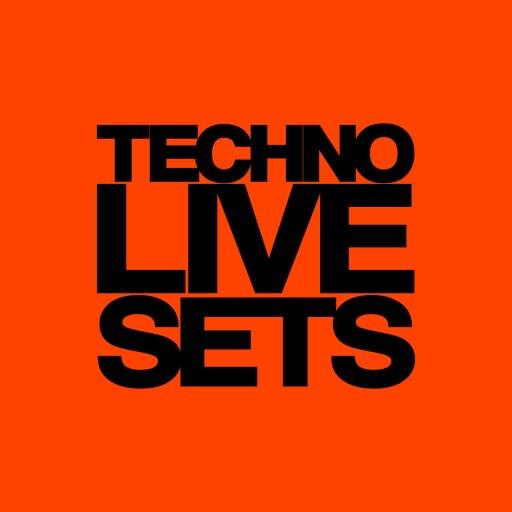 Techno Music – Techno Live Sets Podcast